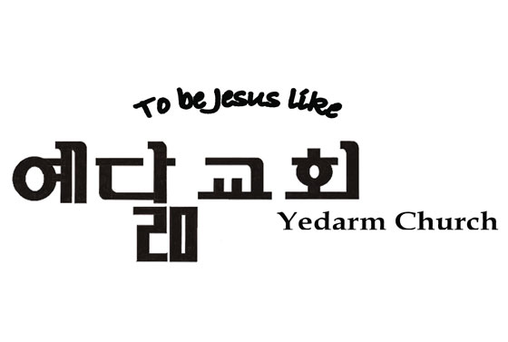 Yedarm Church